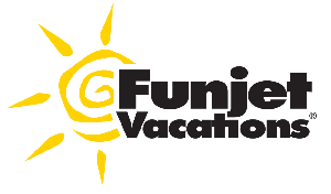 All About Vacations Chicago Travel Agency Nw Indiana
